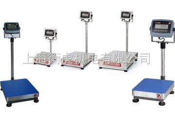 TCS200kg/10g电子台秤价格-上海电子秤-