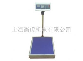 TCS250kg/10g电子台秤价格-上海电子秤-
