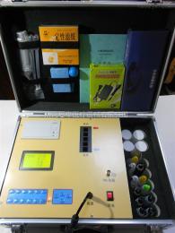 TRF-1A山东土壤肥料检测仪