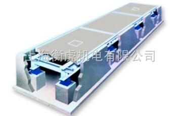 GSS-KENG坑式结构安装(R、C台面)电子地磅\汽车衡