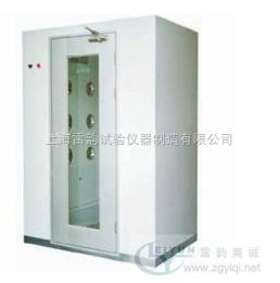 FLB-3600洁净加深双吹风淋室,FLB-3600加深双吹风淋室
