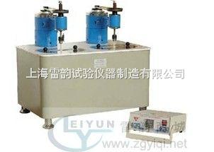 水泥的水化热、专用SHR-650双头水化热测定仪、水泥水化热价格