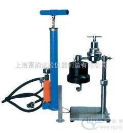 NS-1泥浆失水量测定仪,泥浆失水量测定仪,NS-1失水量测定仪
