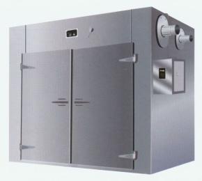 药用GMP热风烘箱