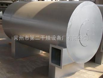 JREY燃油、燃气热风炉
