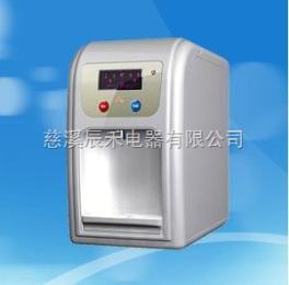 CH-RO50BR機箱式智能直飲純水機
