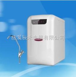 CH-RO50BW機箱式智能純水機