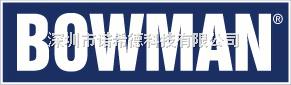 BOWMAN冷却器,BOWMAN热交换器、BOWMAN油冷却器BOWMAN,E. J. BOWMAN