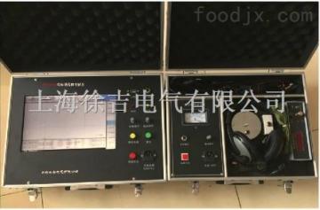 深圳特价供应ST-2000型高压电缆故障测试仪