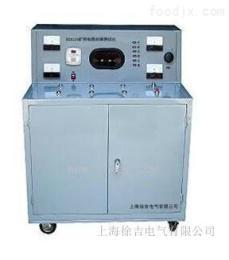 濟南特價供應BC5130礦用電纜故障測試儀