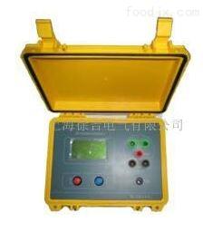 南昌特價供應JCD-970智能電力電纜故障測距儀