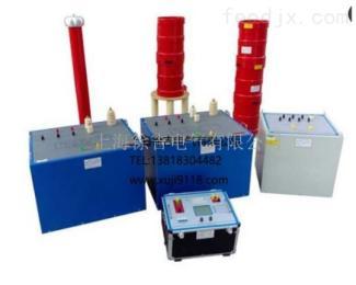 XUJI-3000高压电缆交流耐压试验仪器厂家