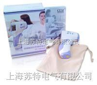 DT-8806H手持式人体测温仪/便携式人体测温仪/手持红外人体测温仪/便携式红外人体测温仪