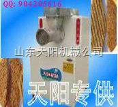 TYL-60A型休閑麻辣魚片機,麻辣素牛筋機,麻辣肉串機