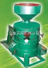 TYT200型家用小型稻谷脱壳机,高效碾米机,低价碾米机