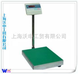 TCS电子台秤/蓝牙电子台秤/无线接收电子台秤