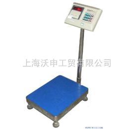 快递专用电子秤,电子地磅,上海快递行业专用电子台秤