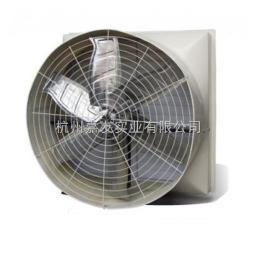 JY-BLG玻璃鋼負壓風機
