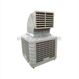 JY-HB节能环保空调