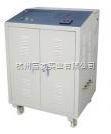 JY-GW工业加湿器