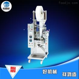 长期生产 祥鸿带线袋泡茶包装机 茶叶自动包装机