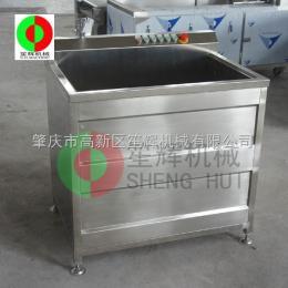 QX-1单缸洗菜机