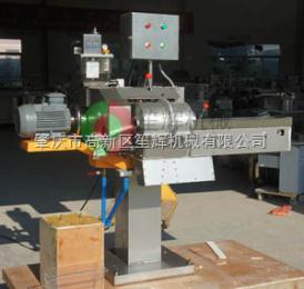 TL-1000玉米脱粒机/大产量玉米脱粒机TL-1000