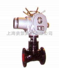 G941J-10电动隔膜阀★型号★结构★尺寸★标准★应用★上海贵策阀门