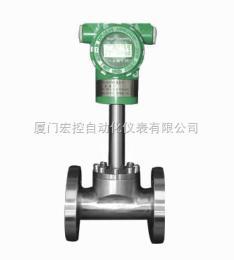 SBL清洗剂流量计,清洗剂流量计选型,清洗剂流量计厂家