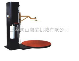JC-2000Y加压型缠绕机