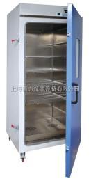 DHG-9620A电热恒温烘箱,电热恒温烤箱,电热恒温干燥箱