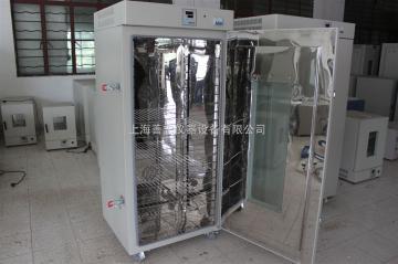 DHG-962 电热恒温鼓风干燥箱