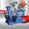 ISW型常州ISW型臥式管道離心泵, 分段式離心泵