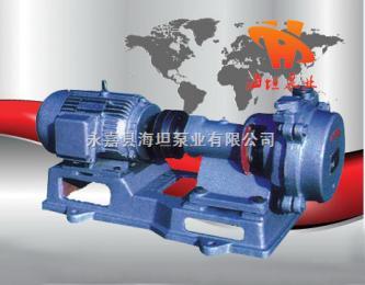 SZB型上海SZB型水環式真空泵, 旋片式真空泵