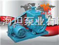 2X型上海2X型雙級旋片式真空泵