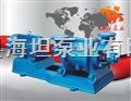SZ型上海SZ型水環式真空泵