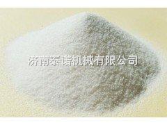 泰諾機械供應預糊化淀粉生產線、預糊化淀粉加工設備