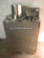 2型供應-涼粉魚魚機