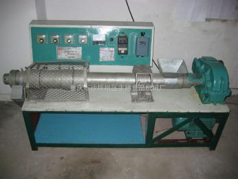 供應-豆皮成型機