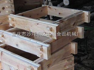 供應-黃豆豆腐干箱
