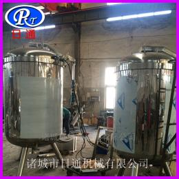 RT-800米飯蒸煮鍋|高溫高壓粽子蒸煮