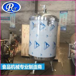 RT-1000粽子高温蒸煮锅|小型粽子杀菌锅