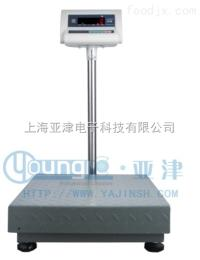 TCS-KS220系列全不锈钢台秤食品行业专用称重秤电子台秤