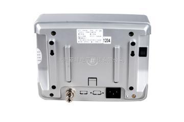 T310i计重显示器  标准仪表 标配仪表 大众型仪表