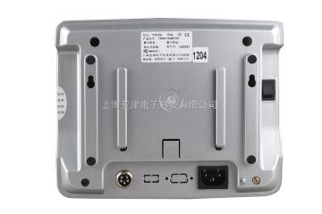 T310i计重显示器 计重仪表  计重显示器 标准仪表 标配仪表 大众型仪表