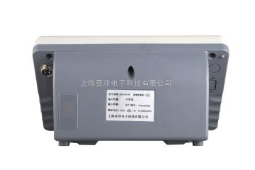 T510i计重显示器     计重仪表   电子 计重显示器