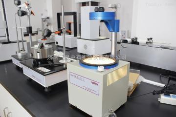 YLY-02藥包材用玻璃應力測定儀