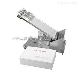 CNY-1壓敏膠帶初黏力測試實驗裝置-抽檢