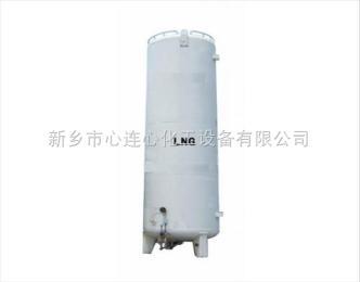 1-200立方液化天然气储罐 手机: