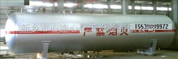 3-200立方液化石油氣儲罐 手機: